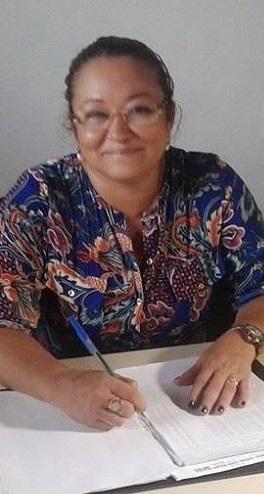 malrinete_gralhada_vice-prefeita_bom_jardim