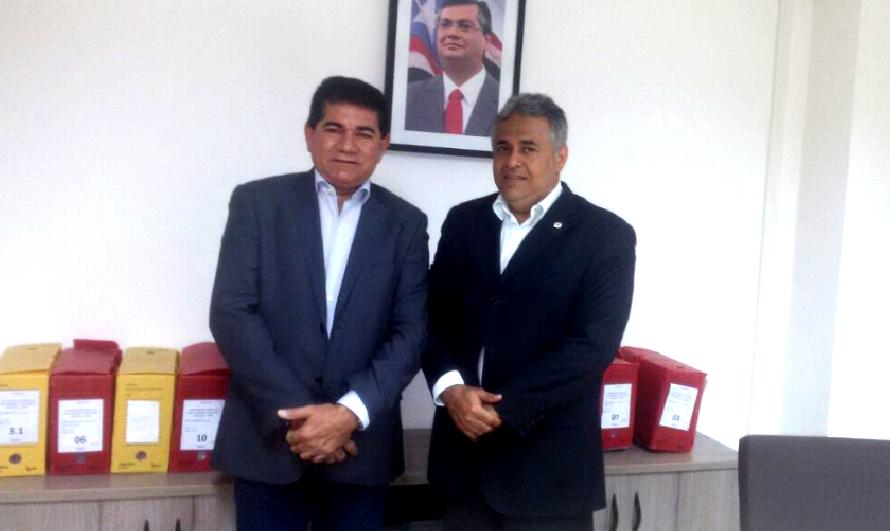 Prefeito-Alan-e-o-Secretário-de-Estado-Marcelo-Coelho