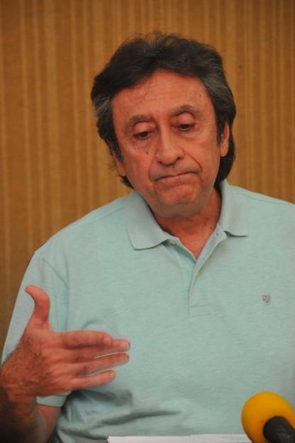 Após realizadas as auditorias, o TCE/MA julgou irregular as contas de Ricardo Murad.