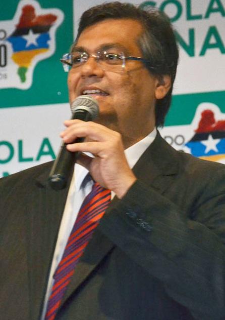 foto3_karlosgeromy-governador-flavio-dino-lanca-escola-digna