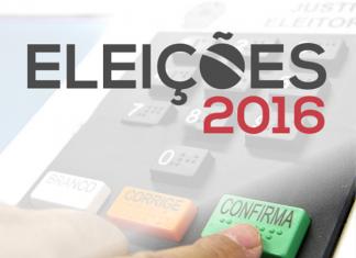 eleicoes2016-324x235