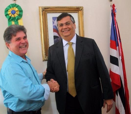governador-e-prefeito-eleito-de-vargem-grande-carlinhos-barros_foto_gilson-teixeira-1024x606
