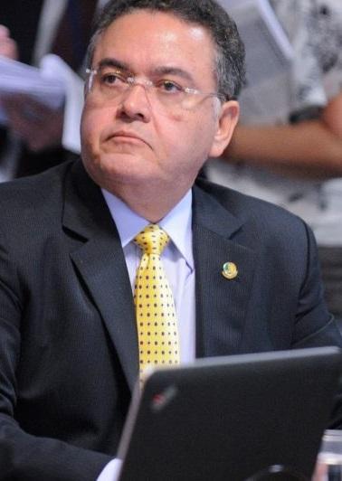 roberto-rocha-940x540