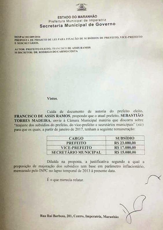 delegado-assis-aumento-salario-1