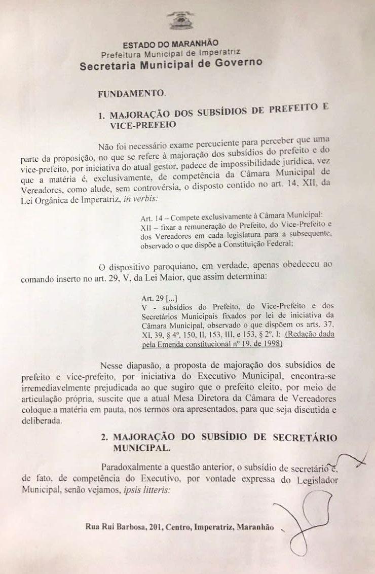 delegado-assis-aumento-salario-2