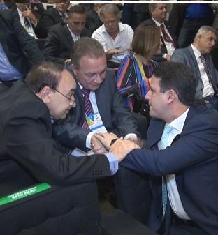 luis-fernando_madeira_ministro-das-cidades
