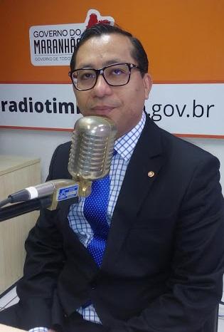 promotor-paulo-ramos1-1
