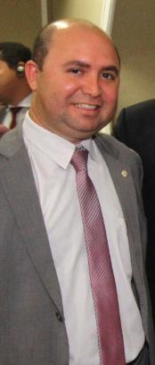 Robson Paz assume o comando da reformulação da Rádio Timbira ...