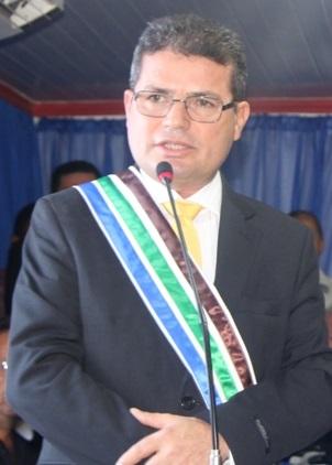 Dr. Francisco (PSDB)