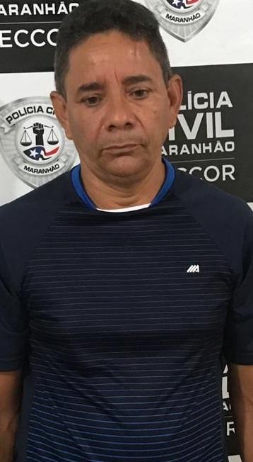Servidor do Detran é preso por cobrar propina para suspender multas de veículos