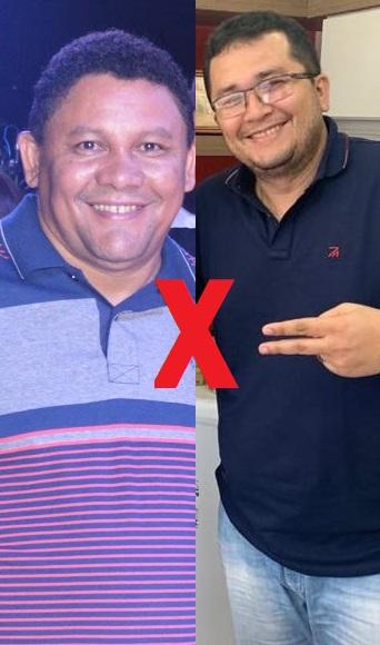 Nesta terça-feira, dia 03, Willam Pinheiro irá até Zé Doca registrar um Boletim de Ocorrência contra todos os que armaram para associar seu nome ao homem que foi preso em outro Estado.