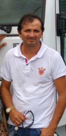Reginho não pode ocupar cargos públicos porque está inelegível, tem as contas de 2009 e 2010 reprovadas no TCE-MA...