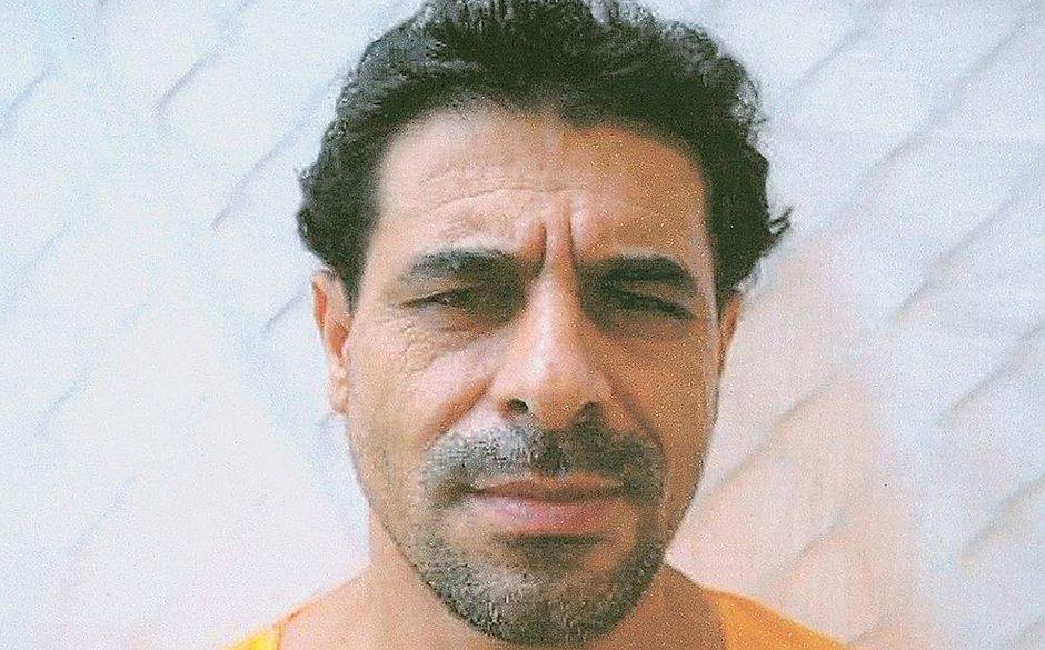 """José Francisco Lumes, o """"Zé de Lessa"""". Líder do BDM é morto em confronto com a polícia no Mato Grosso do Sul"""