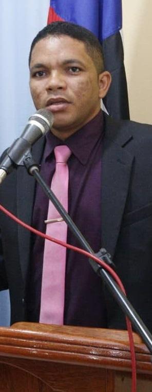 Neilson Quadros Castelhano,