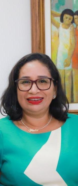Ao todo já são 326 funcionários empregados apenas neste mês de janeiro de 2020 pela prefeita Paula da Pindoba...