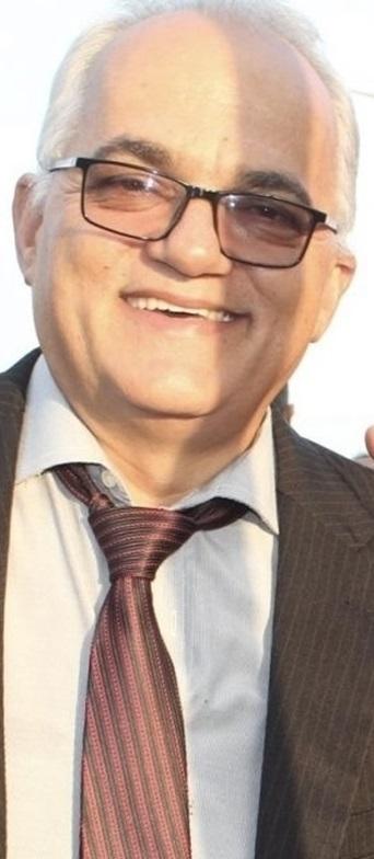 O juiz da 2ª Vara Criminal, Marco Antônio Oliveira, concedeu nesta quarta (4) a liberdade provisória do vice-prefeito de Davinópolis, José Rubem Firmo, apontado como mandante do assassinato do prefeito da cidade, Ivanildo Paiva, em novembro de 2018.