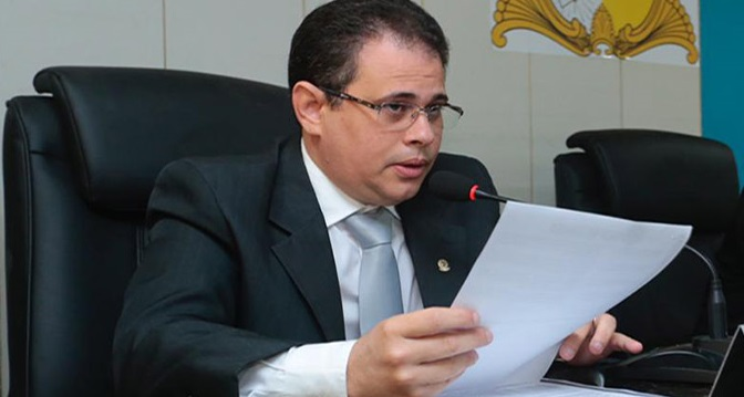 Fernando Muniz