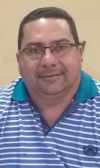 Prefeito Moises Ventura precisa explicar como um médico ganhou R$ 1 milhão em 2019 em Janipapo...