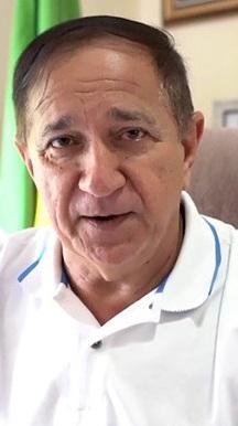 Prefeito Djalma Melo, de Arari, nomeou parentes na Educação...