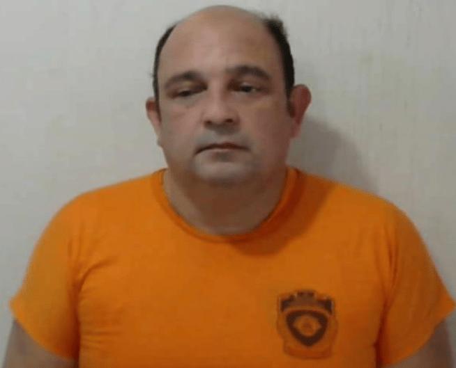 O habeas corpus impetrado pelos advogados de defesa do empresário Alexandre Chuairy Cunha, cuja prisão foi decretada durante a primeira fase da Operação 'Cobiça Fatal', foi deferido pelo Tribunal Regional Federal da 1ª Região (TRF-1)