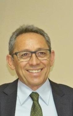 Prefeito Juran Carvalho não respeita decisões judiciais...