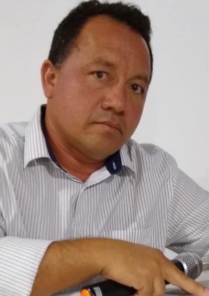 Após quase um ano e meio como prefeito, vice-prefeito Nilson do Cassó retorna para seu devido lugar...