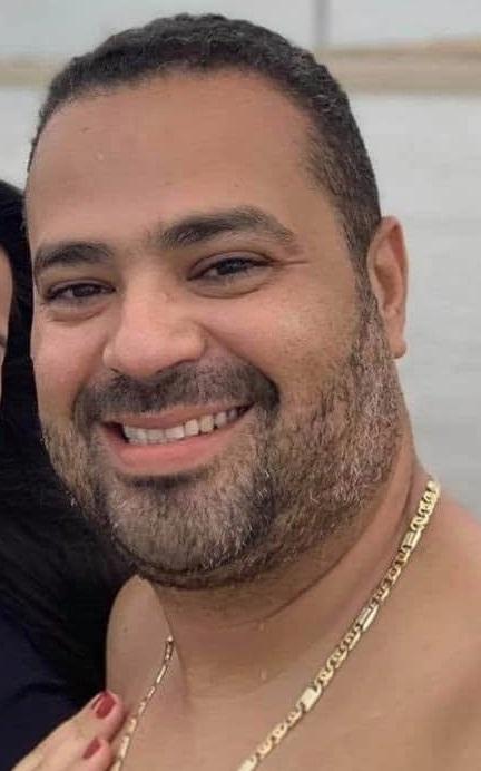 """mpresário Fernando Silva Araújo, o Fernandinho (foto abaixo), possui 30 contratos que somam R$ 13,3 milhões, a FS de Araújo, de nome fantasia """"Mix Construtora, Empreendimentos e Locações"""","""