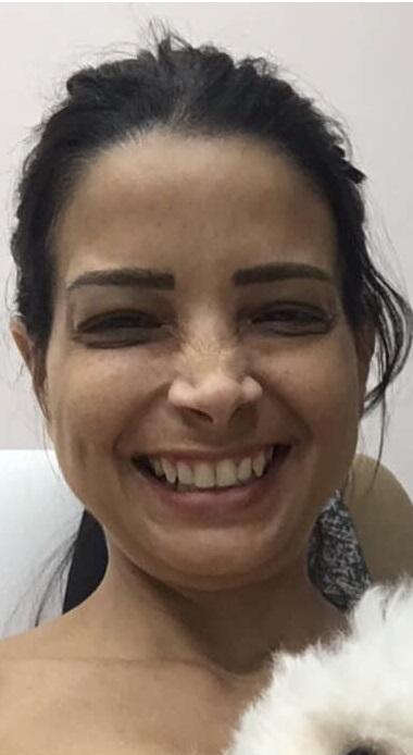 Dra. Karini Viegas