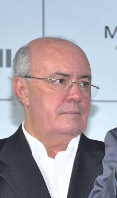 Marcos Regadas contratou irmã de sub-procuradora e conseguiu redução de IPTU, na prefeitura de Paço, em favor da Franere.