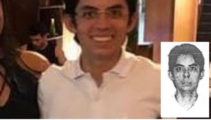 Almeida e Lima Ltda – ME, de propriedade do jovem advogado Igor Lima Castelo Branco Almeida, 28 anos,