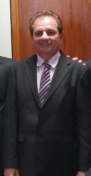 Empresário Marquete Coêlho Ribeiro, dono da Coêlho Auto Peças, terá problemas com o Ministério Públicos...