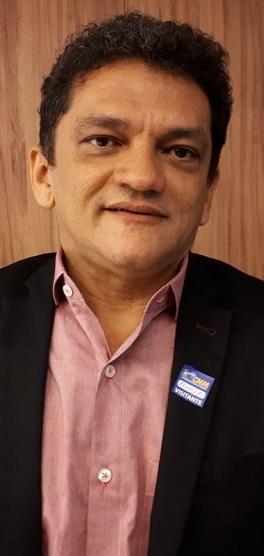 Cláudio Cunha, prefeito de Apicum-Açu e mais oito pessoas são alvos de Ação por Ato de Improbidade....
