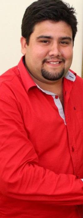 Prefeito Fernando Teixeira, Cidelândia, é alvo do Ministério Público...
