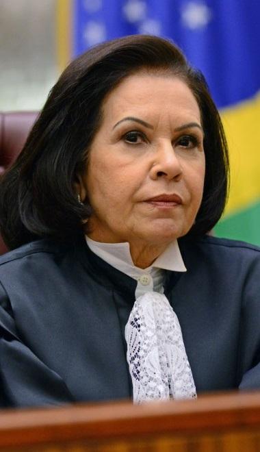 MINISTRA DO STJ ARQUIVA INQUÉRITO CONTRA GOVERNADOR FLÁVIO DINO