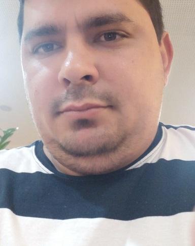 Luís Paulo Ananias Neiva