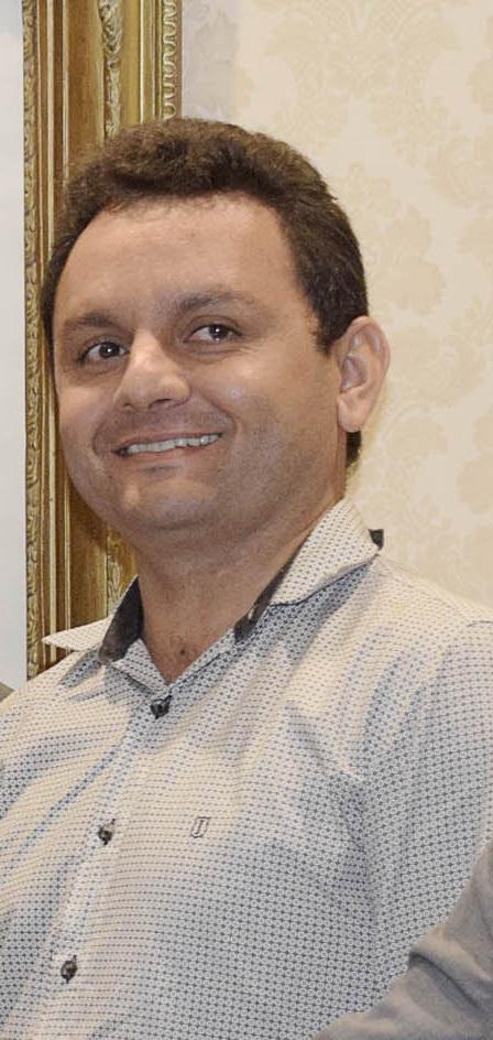 Gestão Márcio Pontes está manchada pela corrupção...