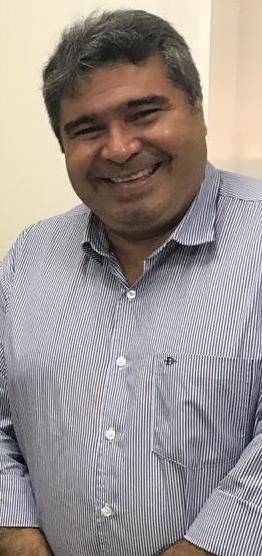prefeito de Buriti Bravo, Cid Costa,