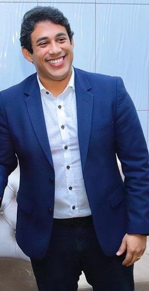 Com dois anos à frente da Câmara e impedido de reeleição à presidência, Osmar será candidato a deputado estadual...