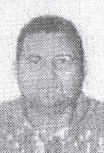"""A suspeita também é de que Antônio Bernardo de Lima Silva senha apenas um """"laranja"""" do próprio prefeito Marcio Santiago."""