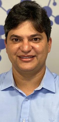 Em menos de três meses no Detran-MA, Francisco Nagib já está na mira do MP-MA
