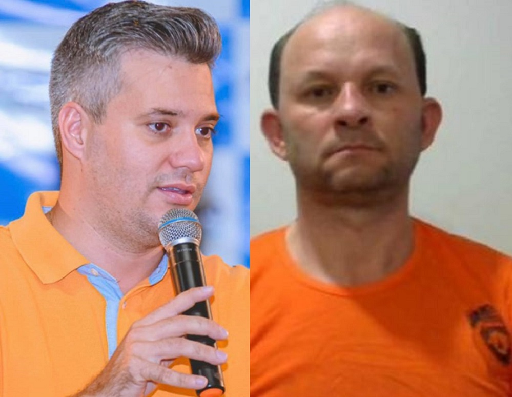 A suspeita é que Neto Evangelista tenha sido escalado diretamente pelo senador Weverton Rocha (PDT) para tentar desqualificar os trabalhos da CPI. O pedetista não vê com bons olhos o avanço das investigações.