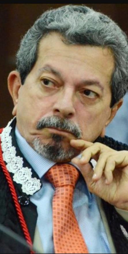 escritório que defende a Enciza Engenharia no TJ-MA é também o que advoga para o Des. Jaime Ferreira Araújo e sua esposa Milena Sá Araújo