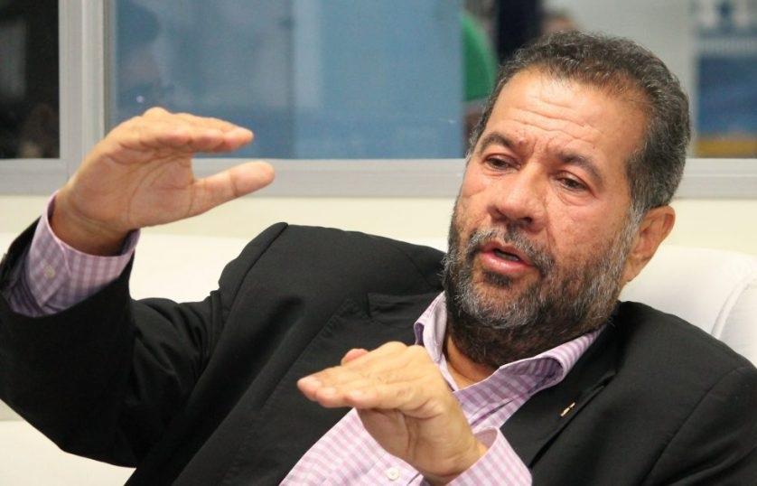 Em detrimento do PT, Lupi diz que negocia vice ou Senado para fechar acordo com ACM Neto na Bahia