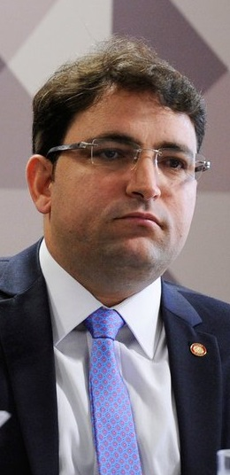 Willer Tomaz foi comprador de mansão de R$ 4,45 milhões alugada por Ciro Nogueira meses depois; segundo ele, negócio com o ministro foi regular